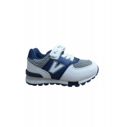 Zapatillas deportivas de...
