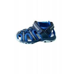 Sandalia deportiva para...